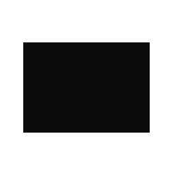 Internet Wifi gratuit