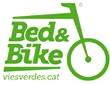 https://www.hotelpeninsulargirona.com/media/galleries/medium/477b8-bed-bike-vies-verdes.png