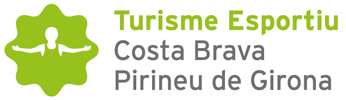 https://www.hotelpeninsulargirona.com/media/galleries/medium/4adab-costa-brava-turisme-esportiu.png