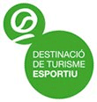 https://www.hotelpeninsulargirona.com/media/galleries/medium/7843e-destinacio-turisme-esportiu.png