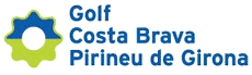 https://www.hotelpeninsulargirona.com/media/galleries/medium/a8013-golf-costa-brava.png