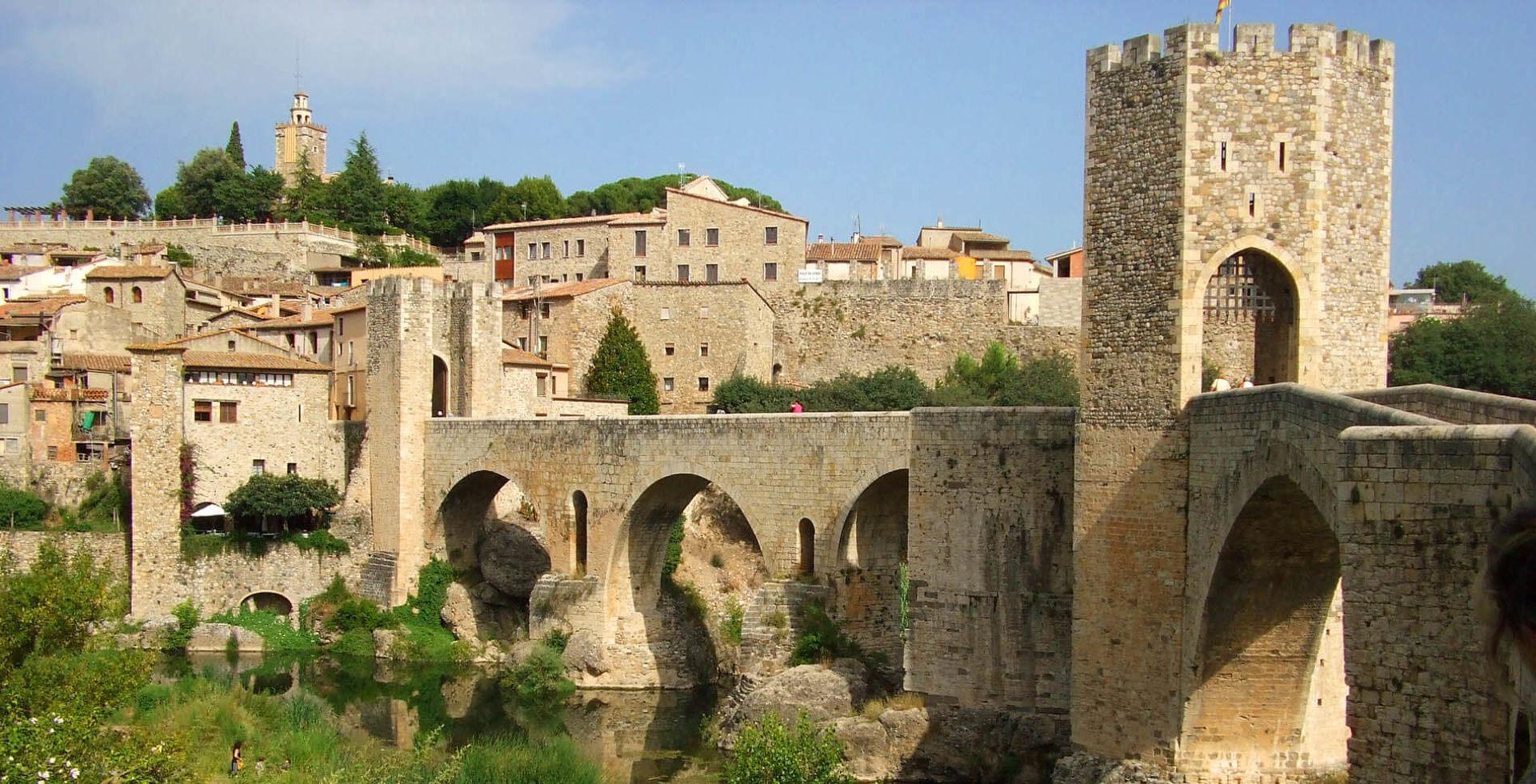 Girona província