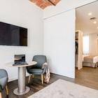 Suite Junior - 1c999-HOTEL-PENINSULAR--1--WEBHOTEL-PENINSULAR--1-HOTEL-PENINSULARDSC_1192.jpg