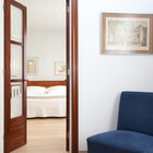 Superior Double Room - 26154-habitacio-doble-superior-10.jpeg