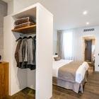Suite Junior - 2cd56-HOTEL-PENINSULAR--1--WEBHOTEL-PENINSULAR--1-HOTEL-PENINSULARDSC_1193.jpg