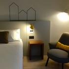 Superior Double Room - 3323d-habitacio-doble-superior-09.jpeg