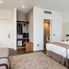 Suite Junior - 3ae0f-HOTEL-PENINSULAR--1--WEBHOTEL-PENINSULAR--1-HOTEL-PENINSULARDSC_1011.jpg