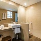 Suite Junior - 63f34-HOTEL-PENINSULAR--1--WEBHOTEL-PENINSULAR--1-HOTEL-PENINSULARDSC_0978.jpg