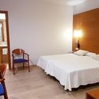Double room single use - 6ed1c-habitacio-doble-1-persona6.jpeg