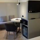 Superior Double Room - 95449-habitacio-doble-superior-13.jpeg