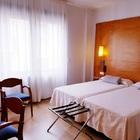Chambre Double 1 personne - b0527-habitacio-doble-1-persona7.jpeg