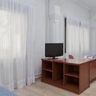 Chambre Quadruple - b5710-habitacio-quadruple-4.jpeg