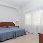 Chambre Quadruple - b5a41-habitacio-quadruple-2.jpeg