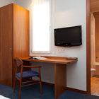 Chambre Double 1 personne - bbf80-habitacio-doble-1-persona2.jpeg