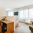 Suite Junior - c89b3-HOTEL-PENINSULAR--1--WEBHOTEL-PENINSULAR--1-HOTEL-PENINSULARDSC_1172.jpg