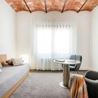 Suite Junior - cf264-HOTEL-PENINSULAR--1--WEBHOTEL-PENINSULAR--1-HOTEL-PENINSULARDSC_1180.jpg