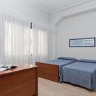 Chambre Quadruple - d535d-habitacio-quadruple-3.jpeg